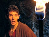 Merlin and Dragonheart crossover video